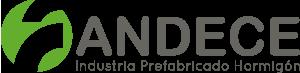 ANDECE Logo